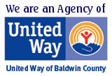 United Way of Baldwin County